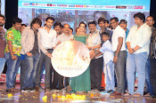 Banthipoola Janaki movie audio launch-thumbnail-18
