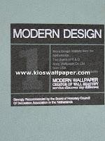 http://www.kioswallpaper.com/2015/08/wallpaper-modern-design.html