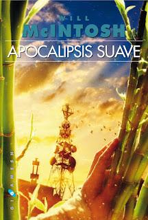 http://www.nuevavalquirias.com/apocalipsis-suave-libro-comprar.html