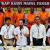 Polisi Tangkap 8 Sindikat Mafia Tanah di Bekasi
