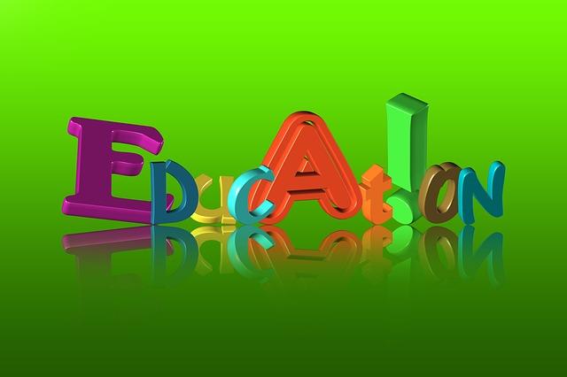 Kemersialisasi Pendidikan