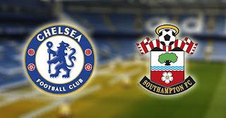 Челси – Саутгемптон прямая трансляция онлайн 02/01 в 22:45 по МСК.