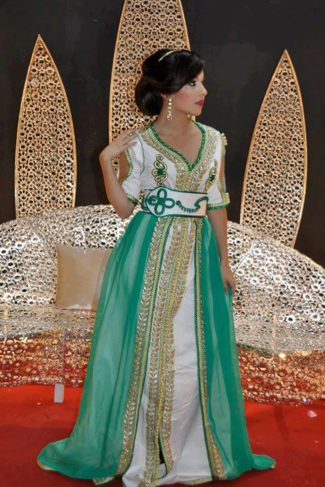 caftan marocain robe marocaine 2013 vente caftan marocain en ligne 2017 boutique vente. Black Bedroom Furniture Sets. Home Design Ideas