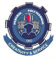 Fed Poly Oko HND 2nd Batch Admission List