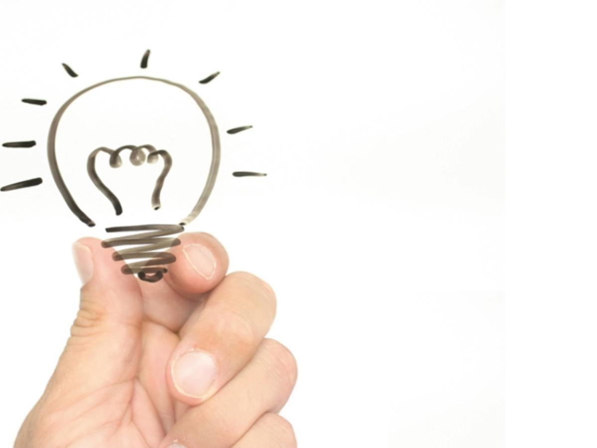 5 Idées concepts pour ceux qui veulent créer une Start-up