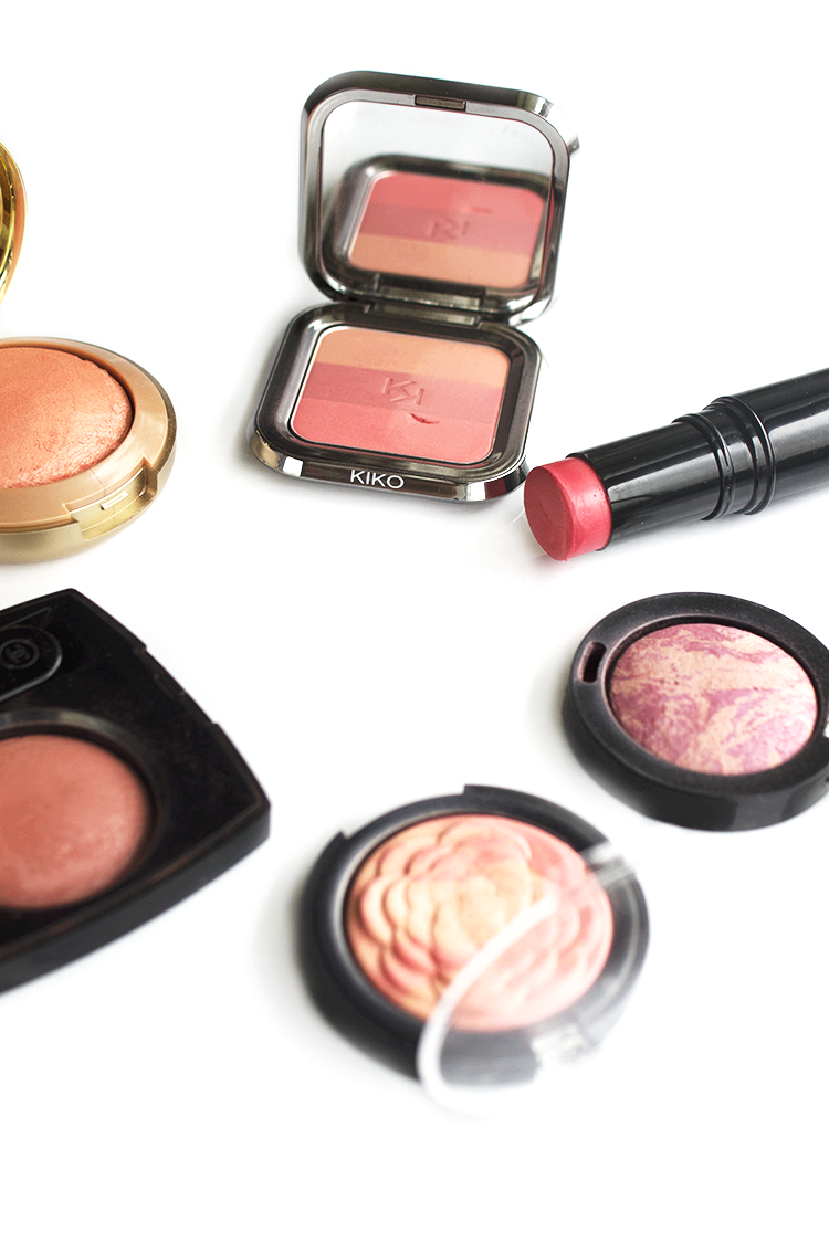 top-5-favourite-best-blushes-review