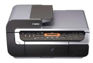 Canon PIXMA MP530 Scarica Drivers per Windows, Mac OS, e Linux