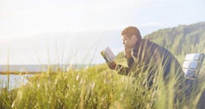 cara menumbuhkan minat dan daya baca