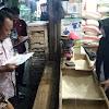 Keren, Pasar Pananjung Segera Berganti Status