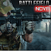 Battlefield Combat Nova Nation v5.1.6 (