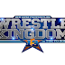Cobertura: NJPW Wrestle Kingdom 13 - New Champions have been crowned!