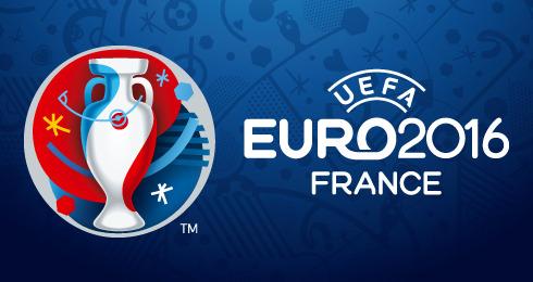 Piala Eropa 2016 Prancis Live RCTI