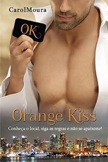https://4.bp.blogspot.com/-x2hN6ZeQoBs/WSy3_9Eu25I/AAAAAAAAhoA/KI-BgcTHBfgWVcZoibrUIgfAqvbxWU-AACLcB/s320/Orange%2BKiss.jpg