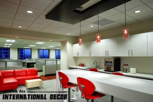 Elegant Ceiling Tiles, Drop Ceiling Tiles, Suspended Ceiling Tiles, Decorative  Ceiling