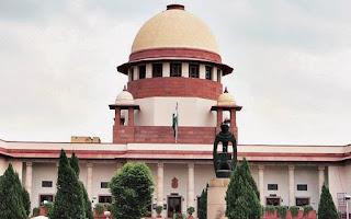 supreme-court-terms-Aadhaar-scheme-constitutionally-valid