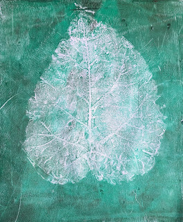 Monoprints_Sue Reno_Image 9