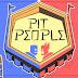 Pit People + Crack [PT-BR]