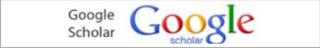 https://scholar.google.co.id/citations?hl=id&imq=Jurnal+Konfrontasi&user=3rEJdp4AAAAJ
