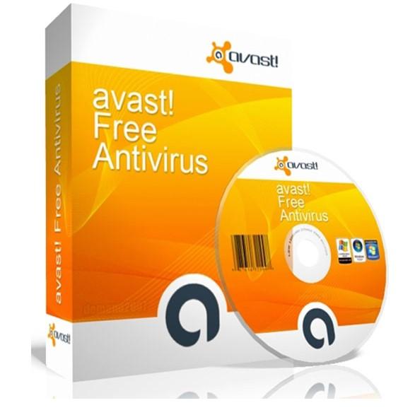 download avast antivirus 2016