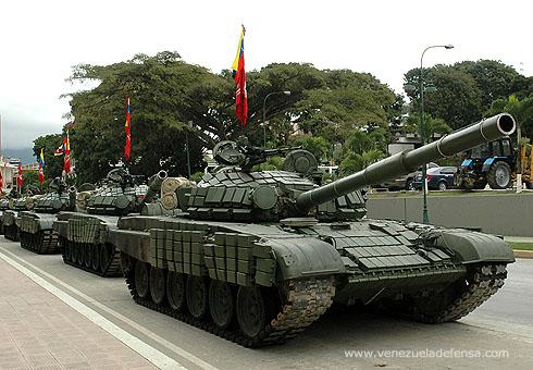 Resultado de imagen para ejercito de venezuela