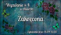 http://www.altairart.pl/2016/04/wyzwanie-4-zakrecona-challenge-4.html