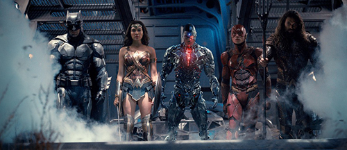 weekend-box-office-justice-league