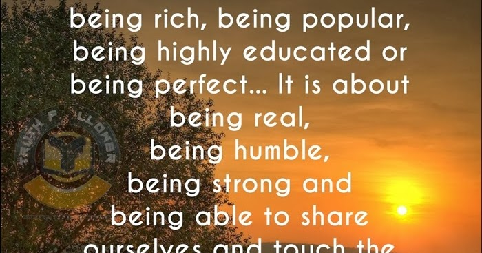 Being Strong Quotes About Life