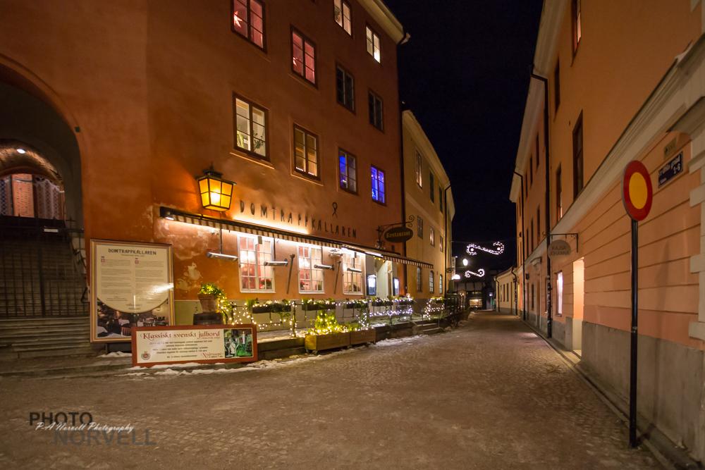 par porrstjärna oralsex nära Uppsala