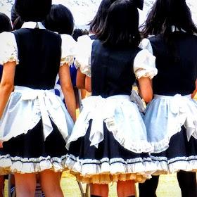 日本人女性が海外でモテるという論の6つの嘘。