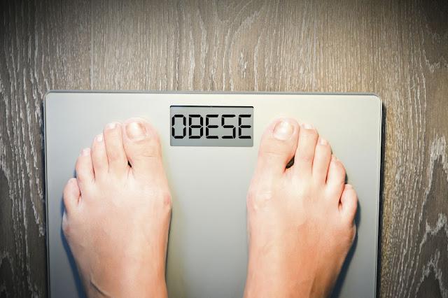 Tips Kuruskan Badan Untuk Dapatkan Berat Ideal