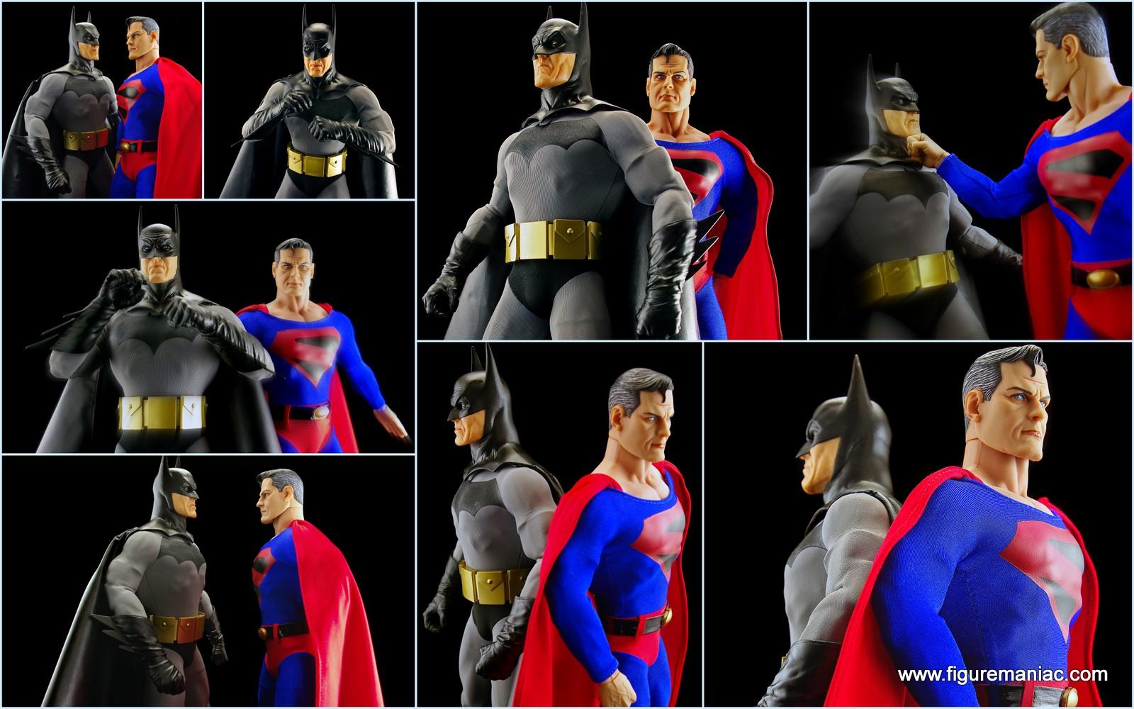 http://4.bp.blogspot.com/-x2oGHUpO0vA/T3uRuNRoTnI/AAAAAAAAP6Q/cc6jQ1mgZSo/s1600/Batman+Justice+and+Superman+Kingdom+Come1.jpg