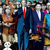 Las IMPACTANTES profecias de The Economist , la revista de los ROTHSCHILD
