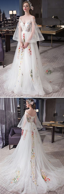 gown-wedding-dress