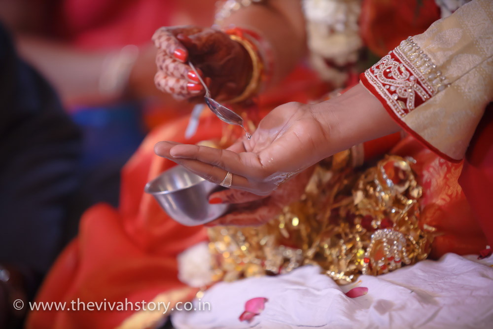 wedding photography packages in india