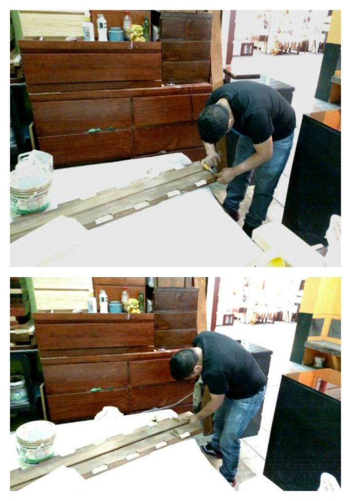 Storage Unit Mattress Bed Bug