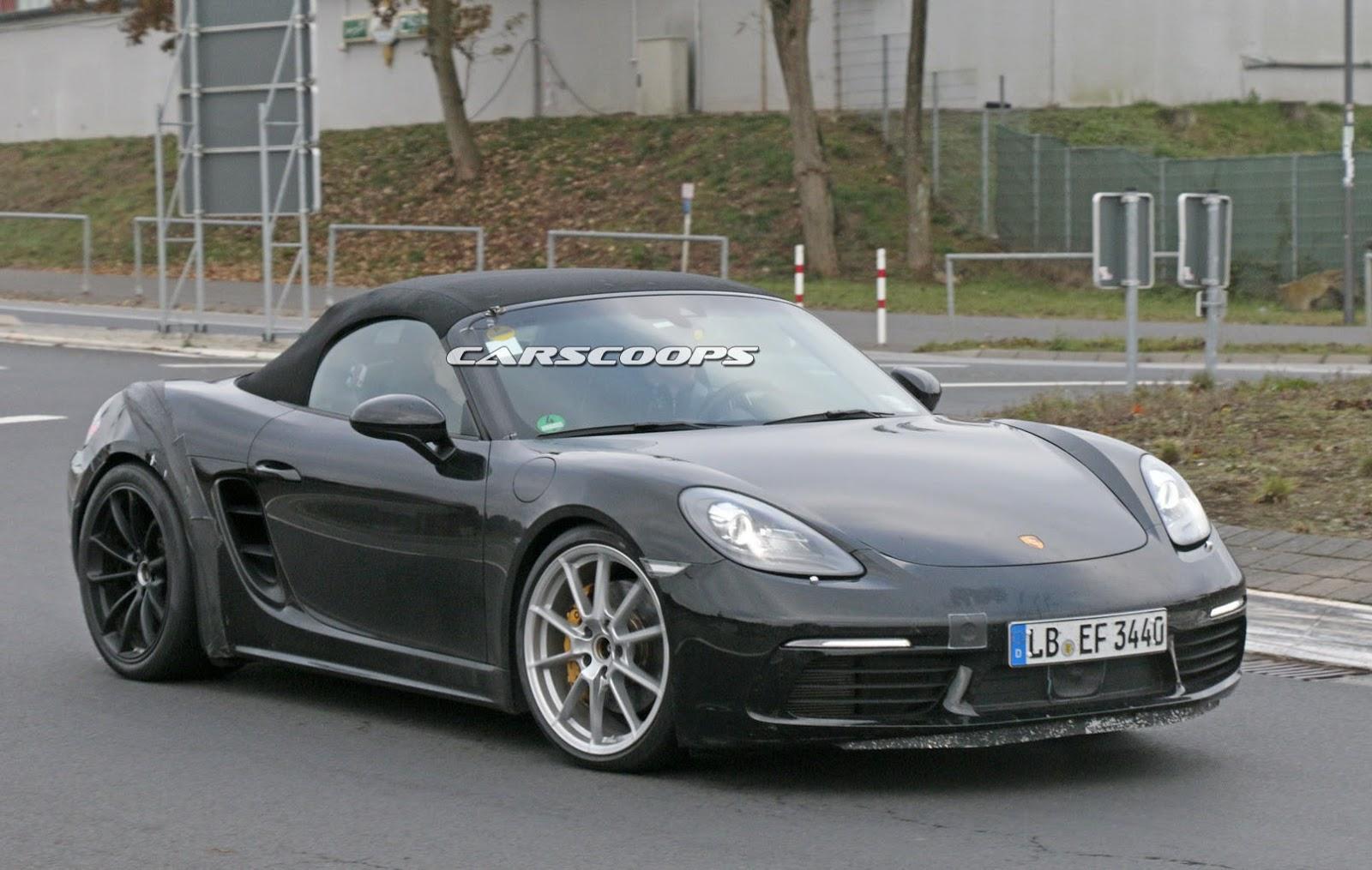 Porsche-Boxster-GTS-3.jpg