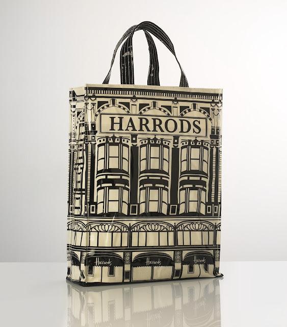 2653eeaa7 طلبيات شنط Harrods الاصلية من بريطانيا - الطلب الاسبوع القادم (للحجز ...
