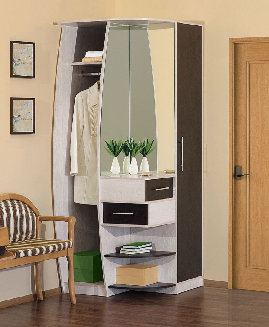 Creative%2BSmall%2BCorner%2BWall%2BCabinets%2B%252814%2529 35 Inventive Small Nook Wall Cupboards Interior