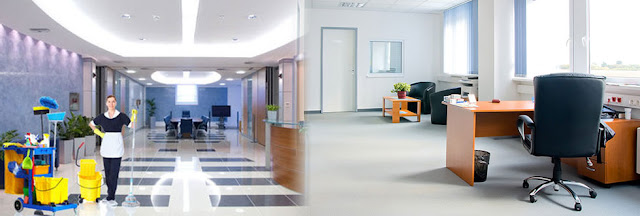 offices-cleaning-services-Sydney