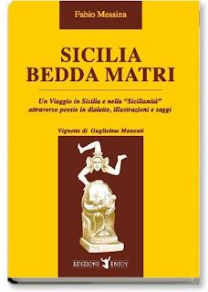 Sicilia-Bedda-Matri