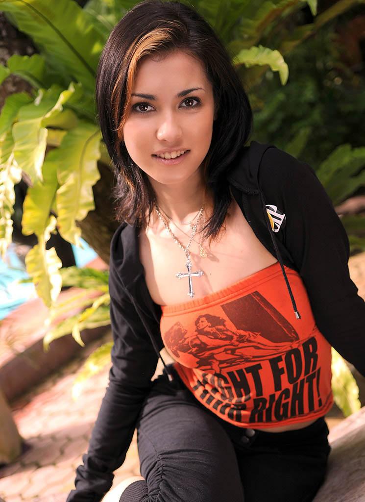 maria ozawa sexy japanese idol 02