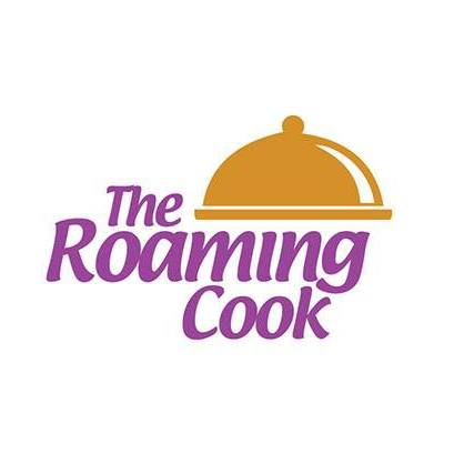 The Roaming Cook