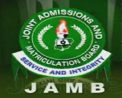 JAMB to announce new admission policies Tuesday (Today)