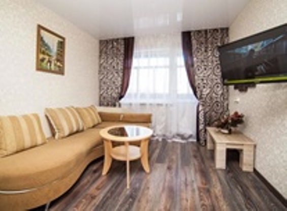 Фото квартир в Минске