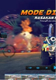 Download Game DUBAI DRIFT 2 Versi 2.3.1 Apk