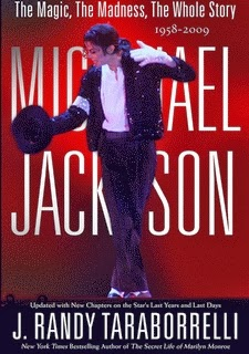 Michael Jackson: The Magic, The Madness, The Whole Story PDF Download