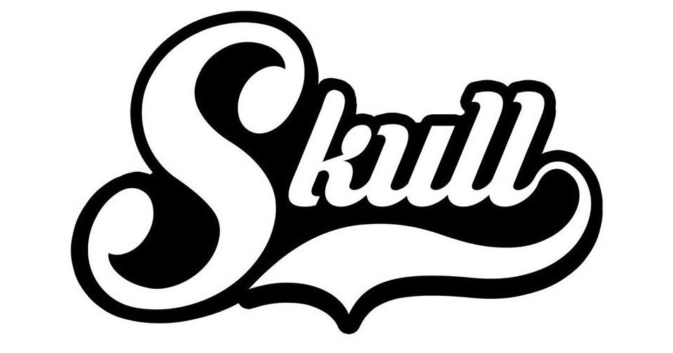 Resultado de imagem para loja skull clothing parceria
