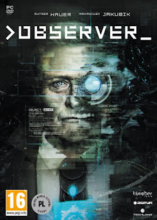 Download Observer PC