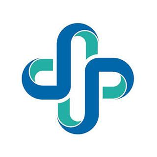 logo brand identity rumah sakit hospital referensi inspirasi proses desain arti makna filosofi profil perusahaan lambang simbol klinik kesehatan kecantikan apotik dokter