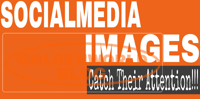 3 Ways to Make Eye Popping Social Media Images FAST